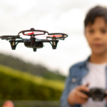 Best Drones for Christmas
